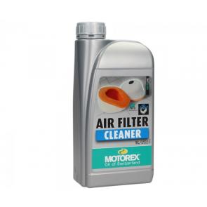 Motorex Bio Luftfilterreiniger 1 Liter