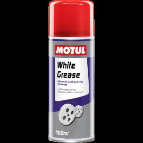 Motul Sprühfett White Grease 400ML