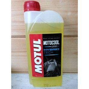 Motul Motocool Expert Kühlflüssigkeit 1 Liter