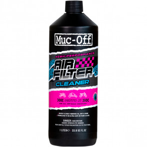 Muc Off Bio Luftfilterreiniger 1 Liter