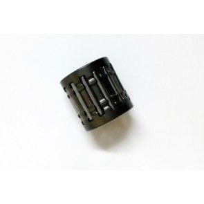 Nadellager KTM SX/EXC 125/144/150