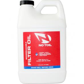 No-Toil Bio Luftfilteröl 2 Liter