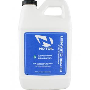 No-Toil Bio Luftfilterreiniger 2 Liter