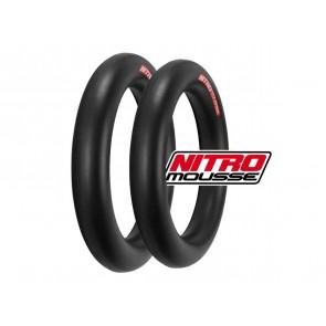 Nitro Enduro Mousse 110/100-18 / 140/80-18