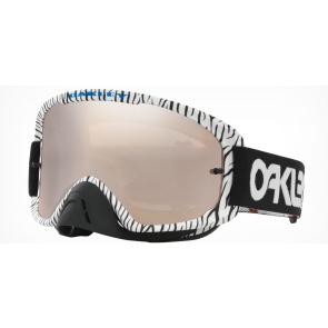 Oakley O-Frame 2.0 Brille Factory Pilot White Bengal