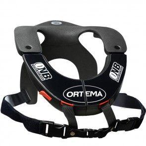 Ortema ONB Neck Brace 3.0 Nackenschutz Erwachsene / Kinder