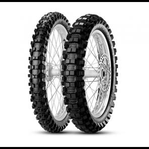 Pirelli Scorpion MX Extra 110/100-18