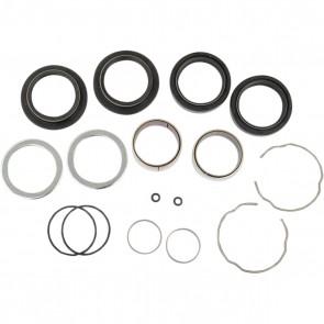 Pivot Works Gabel Revisionskit Gabeldichtsatz + Reparatur Kit KTM SX 65 2002-2011
