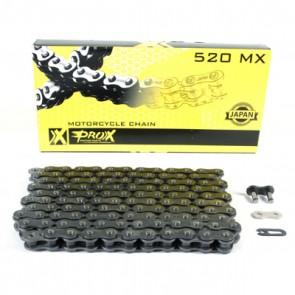 Prox 520 MX Kette 120 Glieder