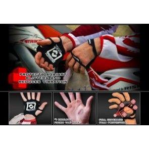 Risk Racing Palm Protektor - Blasenschutz