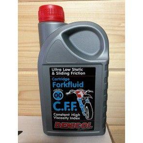 Denicol SAE 3 Cartridge Gabelöl