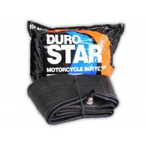"""Motorrad Schlauch DURO STAR 3.50 - 18"""""""