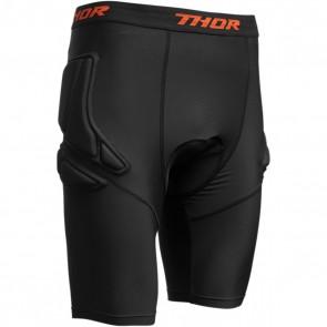 Thor Comp XP kurze Protektorenhose