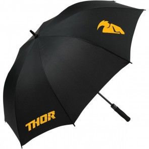 Thor Racing MX Regenschirm