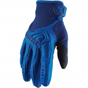 Thor Spectrum Handschuhe 2020 Blau