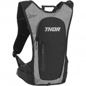 Thor Trinkrucksack Vapor Pack 2L Grau