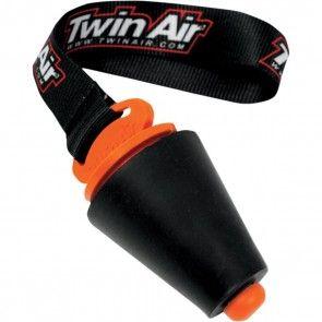 Twin Air Auspuffstopfen 2/4 Takt