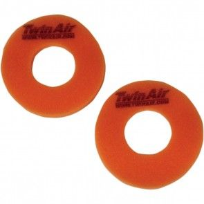 Twin Air Griff Donuts Orange