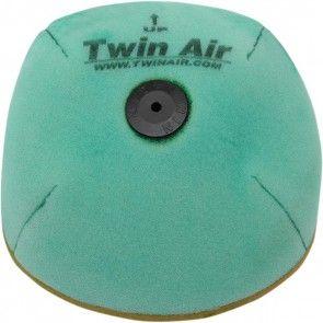 Twin Air Luftfilter vorgeölt Honda CRF 250 14-17 / CRF 450 13-16