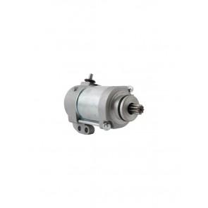 Verstärkter Anlasser Motor Elektrostarter KTM EXC 250, 300 2008-2015