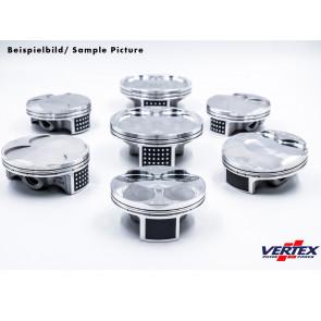 Vertex Kolben Suzuki RMZ 450 2018-2019 HC High Compression