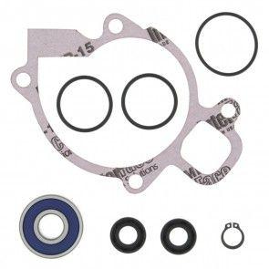 Wasserpumpen Reparatur Kit KTM EXC 400 2000-2007 / 450 2003-2007