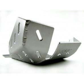 ZAP Aluminium Motorschutz GasGas 200, 250, 300 2014-