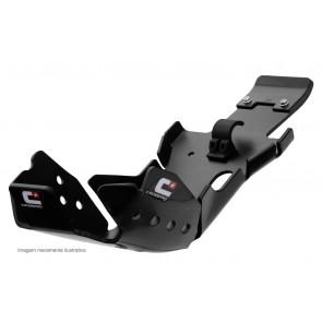Zap Extreme Enduro Motorschutz Beta RR 250, 300 2020-